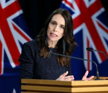 ニュージーランド首相.PNG