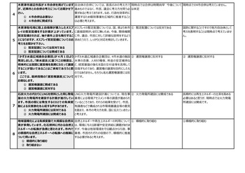 QuestionnaireAnswer_02.jpg